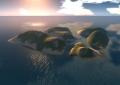 Arcipelago Eolico
